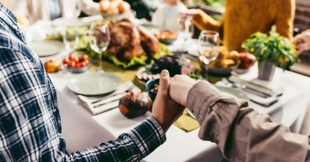 What Are You Thankful For This Thanksgiving? | Oregon Wine | Rainstorm Wines of the Willamette Valley